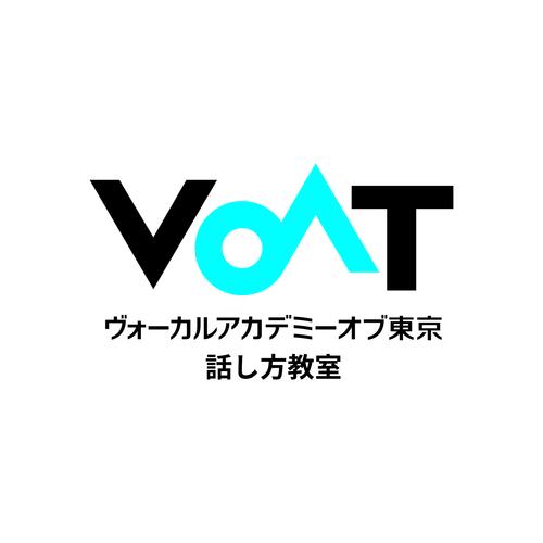 VOAT_01.jpg