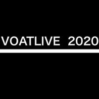 【東京】2020年1月19日(日)35th VOATLIVEを開催します。