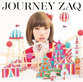 ZAQ02.jpg